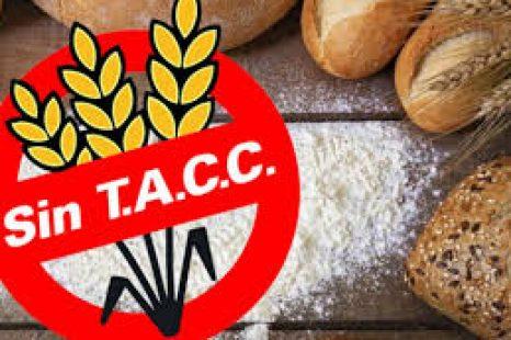 #4M: Día Internacional de la Celiaquía