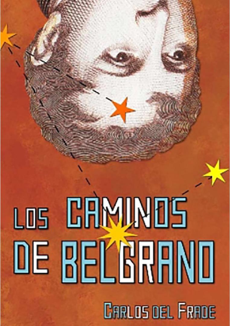 3cae6-Los-caminos-de-Belgrano