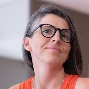 """Virginia Galván: """"Hay que asumir que estamos todos criados en una matriz patriarcal"""""""