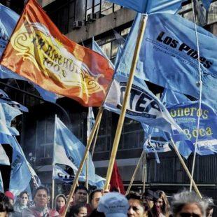 #CumpleEnPandemia: La FM Ríachuelo celebra 9 años de organización
