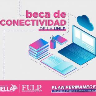 Becas Wi-Fi: Conectividad para estudiantes de la Provincia