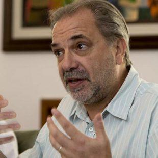 Impulsan la construcción de viviendas para 2400 familias en La Plata