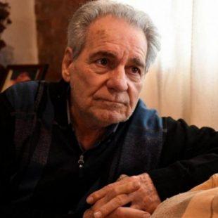 Hugo Arana: «Los actores creo que vamos a ser los últimos que vamos a poder trabajar»