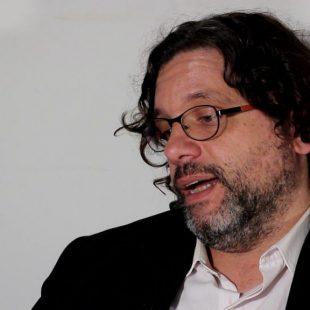 """Mariano Cardelli: """"Cuando se encuentra alguna irregularidad se da de baja a ese prestador"""""""
