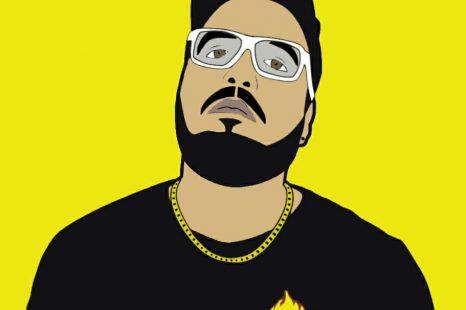 EL CACHEN: «Remixar es una protesta contra la música que suena igual»