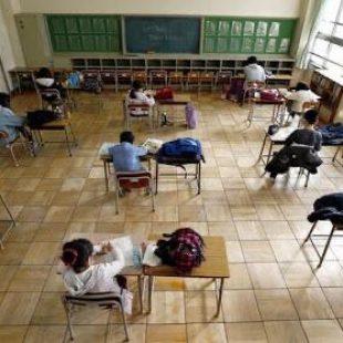 «El 70% de estudiantes no tienen acceso a internet para llevar adelante clases virtuales»