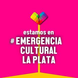 Iniciaron un mapeo colectivo de los centros culturales y sus trabajadores en La Plata