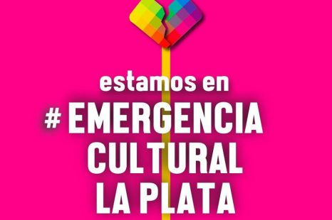#EmergenciaCultural: «No obtenemos respuesta municipal, y ya son 5 meses»