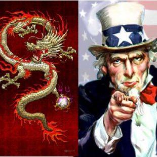 Tres mitos sobre la relación entre China y Estados Unidos
