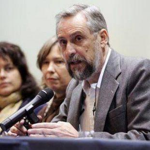 Néstor Busso: «Declarar Servicios públicos la telefonía e Internet, reconoce el derecho a la comunicación»