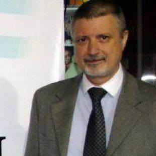 Luis Lázaro: «En 2009 ya preveíamos la intervención de las telecomunicaciones en los medios»