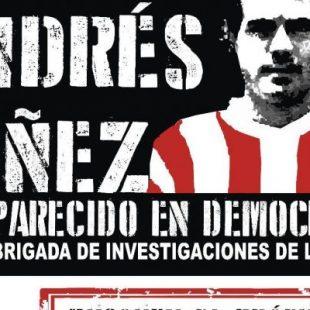 «Es una secuela de la impunidad policíaca durante la dictadura»