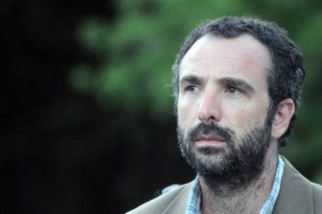 Anibal Hnatiuk: «Tenemos que sacarnos todo lo que el patriarcado nos metió en la cabeza»
