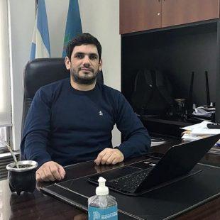 «La falta de convenio deja en riesgo a casi 290 mil afiliados»
