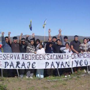 Los restos de un lonko mapuche tehuelche volverán a su tierra