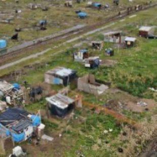 Eduardo Soares:  «Están sitiando a la gente con hambre»