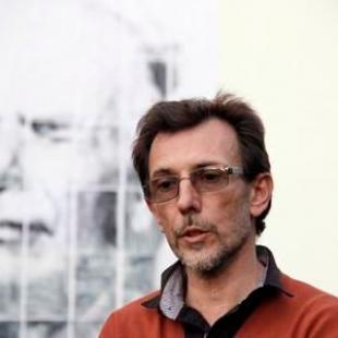 Ruben Lopez: «Democratizar la policía y la justicia son dos deudas de la democracia»