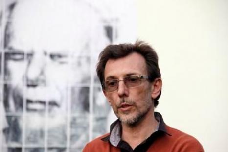 Rubén López aseguró que el 24 M es como un 'desahogo' frente a la «negación de la Justicia»