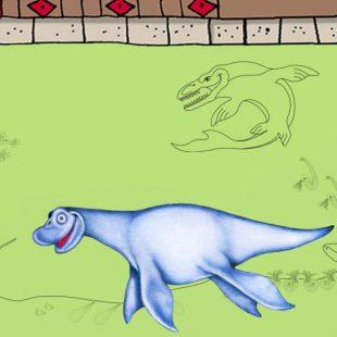 «Un ilustrador científico es un artista al servicio de la ciencia»