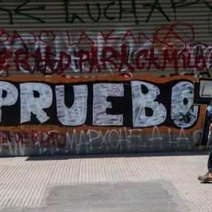 «El triunfo es muy significativo porque destruye la idea del país dividido»