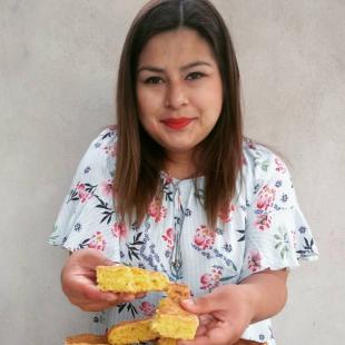 Elba Rodriguez: «Lo importante es mantener la esencia y las tradiciones»