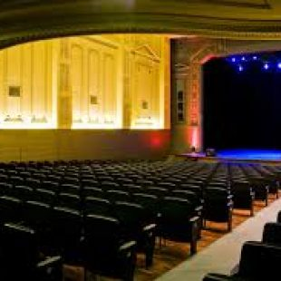 Montevideo se prepara para la vuelta de los recitales