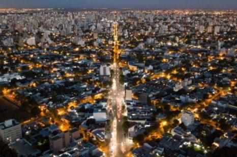 «La Plata ha sido un semillero de militantes y dirigentes»