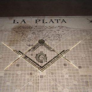«La Plata tal cual fue pensada fracasó»