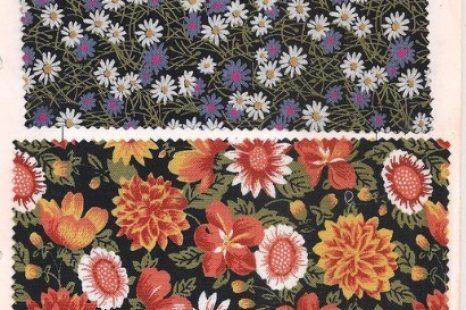 PR0TESTA rescata el archivo textil de la fabrica CITA