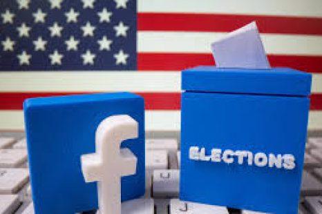 Respecto a las Elecciones:»Las redes sociales regulan los discursos de odio»
