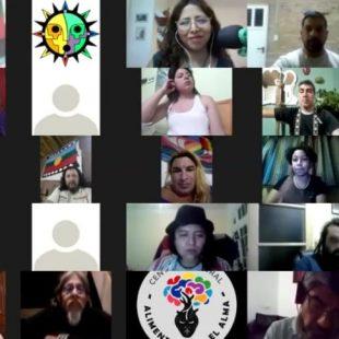 2º Encuentro Plurinacional reclama la legislación de la consulta previa a los pueblos originarios