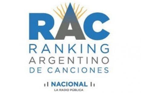 RAC: «Es un aporte a la descolonización cultural»