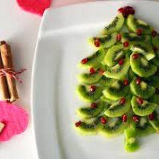 «Es muy importante poder lograr un equilibrio entre las comidas»