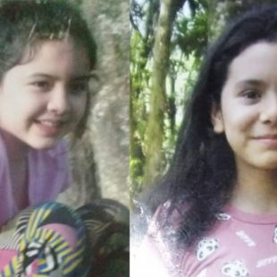 Las niñas argentinas asesinadas por el Ejército Paraguayo fueron capturadas con vida