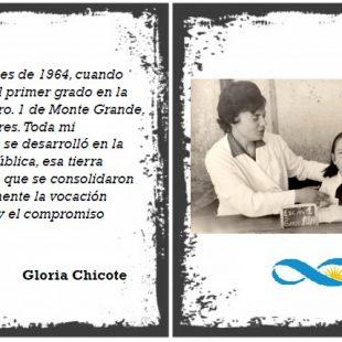 Homenaje de CONICET La Plata a las mujeres de ciencia en su día