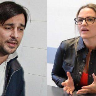 Confirmada la prisión preventiva para Juan Ignacio Buzali