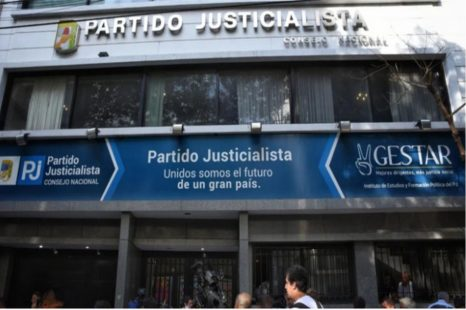 Cierre de listas del Partido Justicialista: por primera vez habrá paridad de género