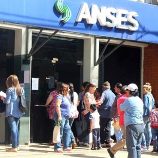 ANSES La Plata lanzó créditos de hasta 200 mil pesos