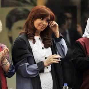 Día de la Memoria: Cristina participará de una ceremonia en Las Flores