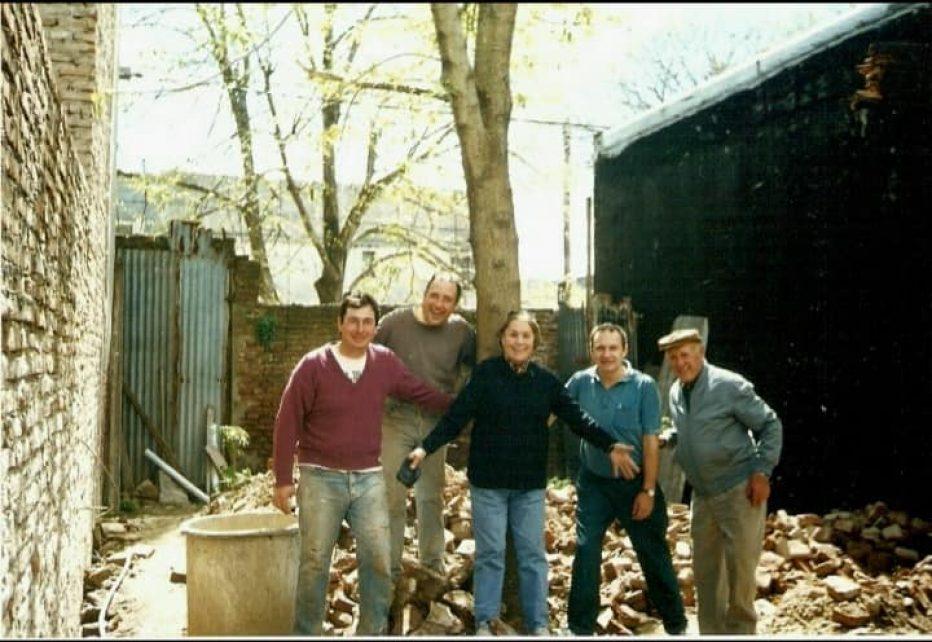 Favero-hace-20-años.jpg