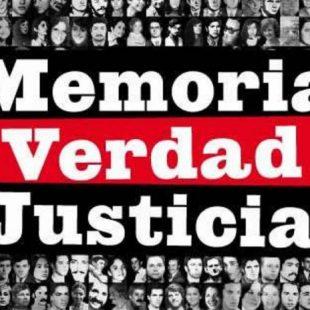 Berisso realizará un homenaje a personas desaparecidas por la dictadura cívico-militar