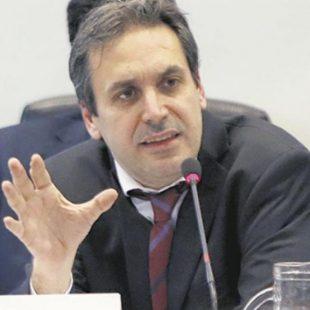 Finalmente, Ramos Padilla rechazó el pedido de suspensión de elecciones