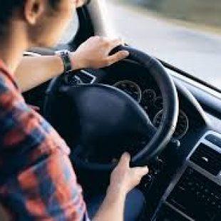Presentan un proyecto para jóvenes al volante