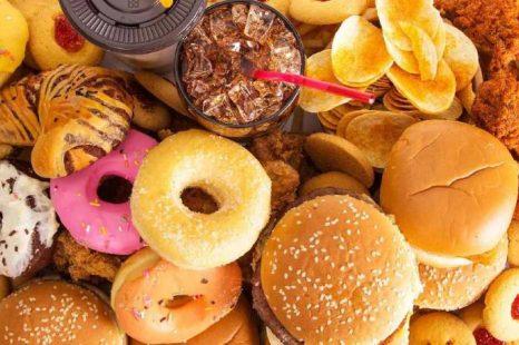 Denunciaron que los alimentos ultra procecados «generan enfermedades crónicas»