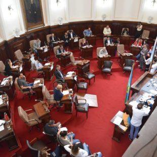Se tratará en el Concejo Deliberante el proyecto para eximir a comerciantes de Tasas Municipales
