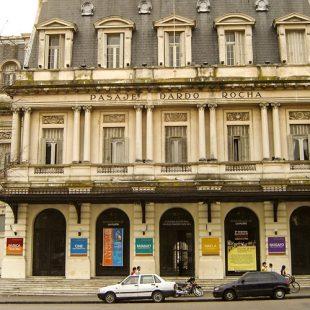 Con protocolos reabrirán dos Museos importantes de la ciudad