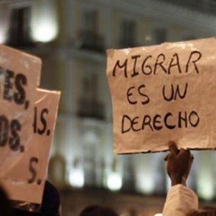 Derogaron el decreto de Macri que facilitaba la expulsión de migrantes