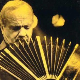 100 años de Astor Piazzolla: Streamings especiales desde Cont.Ar