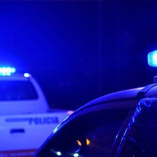 Un comisario secuestró y fue denunciado por intento de abuso