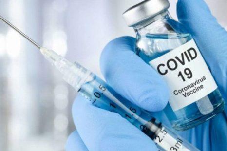 Anticipan cuándo podría estar lista la vacuna argentina contra el COVID-19
